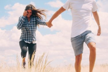 女性が求める優しさと男性が与える優しさのギャップ