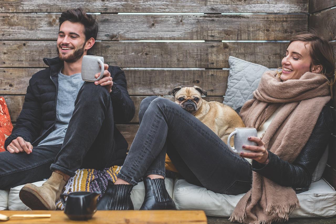 女性の友達の作り方や気をつけることは?意識しない方法を身につける