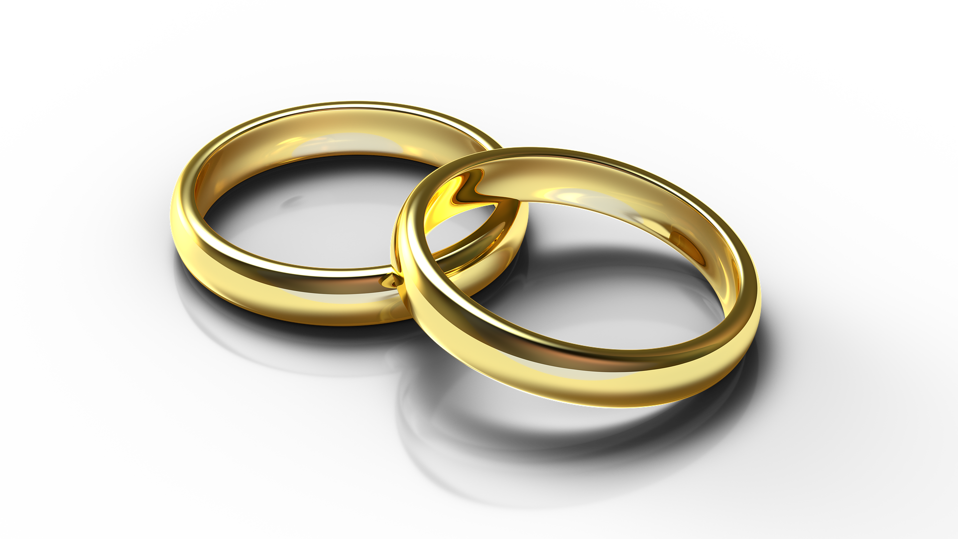 年上女性みんなが結婚したいと思っているわけじゃない
