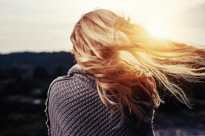急に冷たい態度になる女性心理とは?女性特有の心理が影響している!