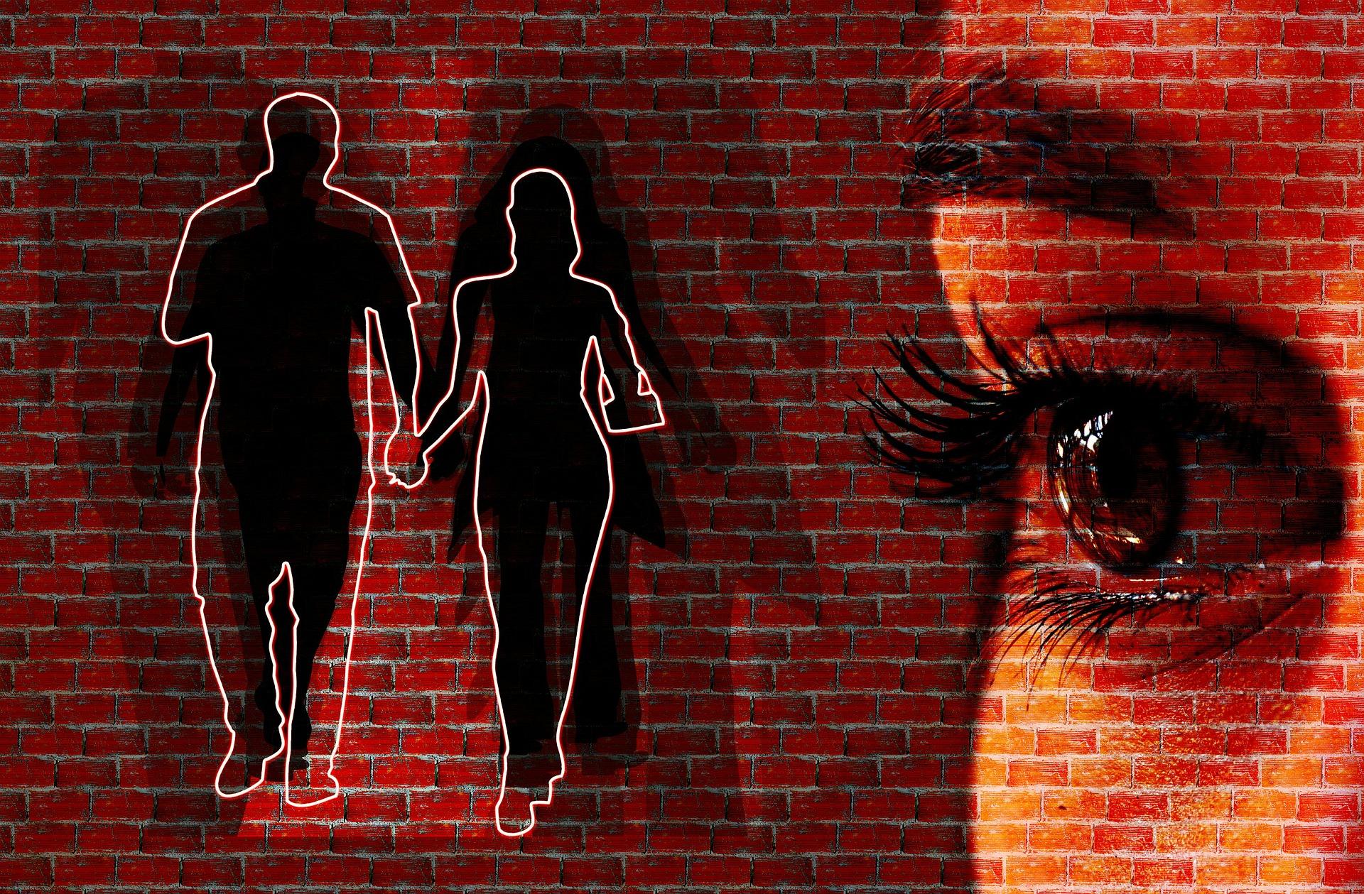 男女で違う嫉妬の特徴と上手な対処方法